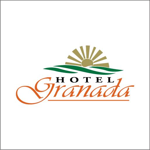 Logo de Hotel+Granada