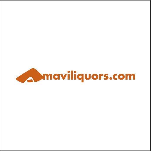 Logo de Amavi liquor's Cia. Ltda