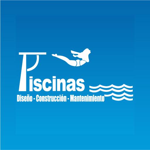 Logo de Piscinas