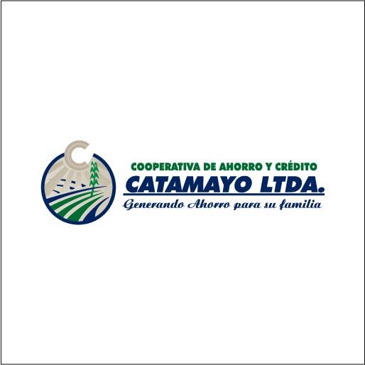 Logo de Cooperativa+de+Ahorro+y+Cr%c3%a9dito+Catamayo+Ltda.