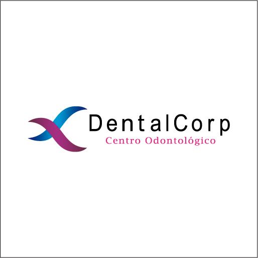 Logo de DentalCorp