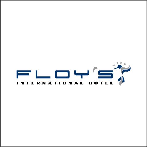 Logo de Hotel Floy's Internacional