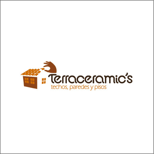 Logo de Terraceramic%60s