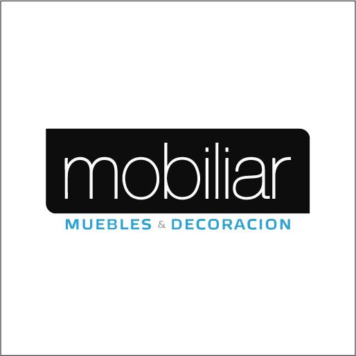 Logo de Muebles+Mobiliar