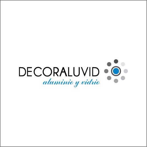 Logo de Decoraluvid