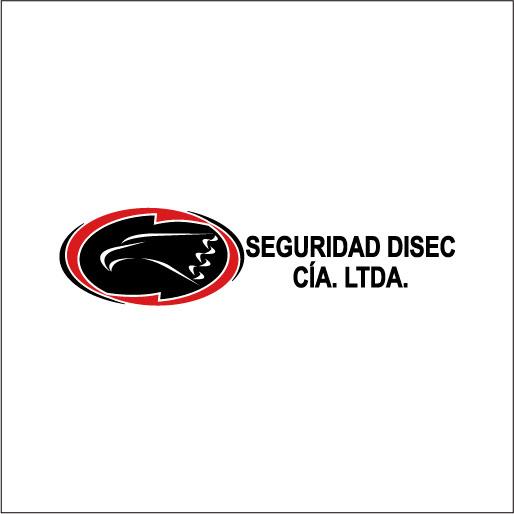 Logo de Disec