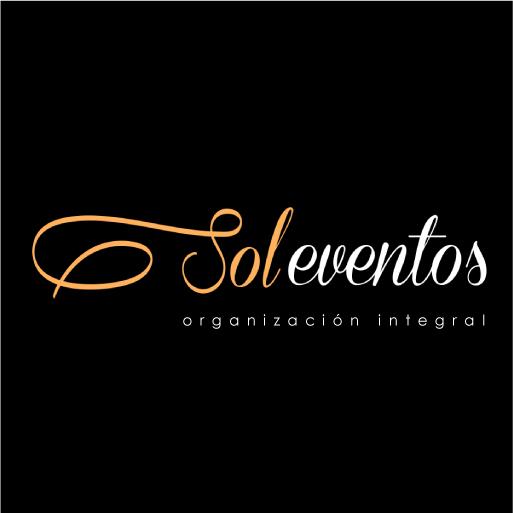 Logo de Soleventos