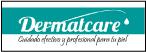 Logo de Dermatcare