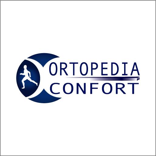 Logo de Ortopedia+Confort