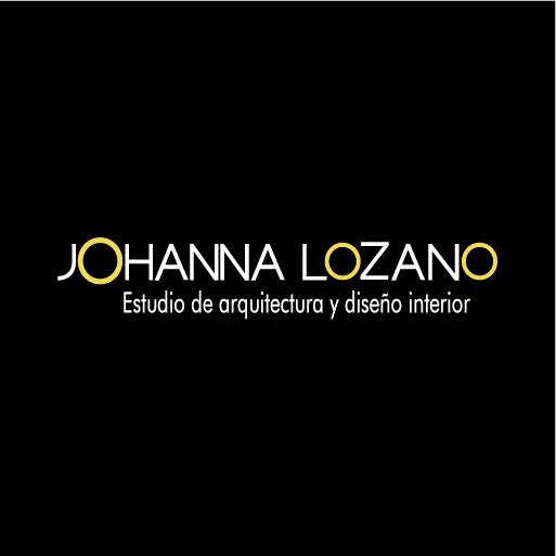 Logo de Johanna+Lozano