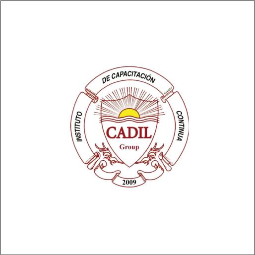 Logo de Cadil+Instituto+de+Capacitaci%c3%b3n+Ocupacional
