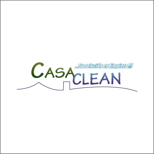 Logo de Casa+Clean