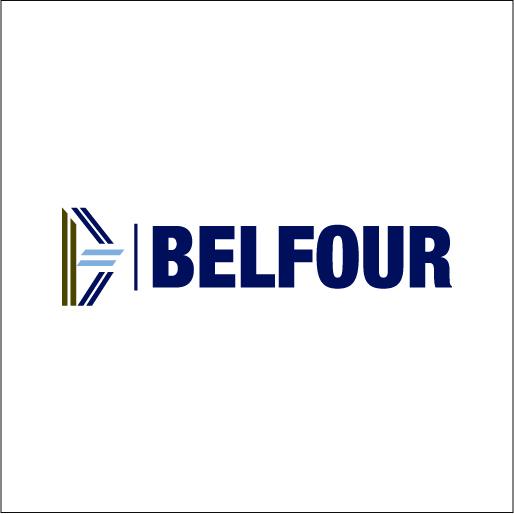 Logo de Distribuidora+Belfour
