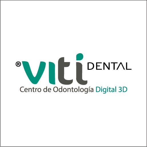 Logo de Viti+Dental