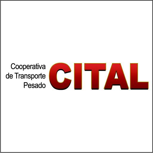 Logo de Cooperativa+de+Transportes+Pesado+CITAL