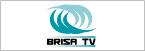 Logo de Brisa Tv