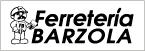 Logo de Ferreter%c3%ada+Barzola