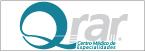 Logo de Qrar+S.A.+M%c3%a9dicos+Especialistas