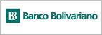 Logo de Banco+Bolivariano+C.A.