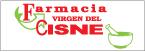 Logo de Farmacia+Virgen+del+Cisne