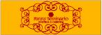 Logo de Fanny+Seminario