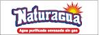 Logo de Naturagua