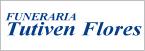 Logo de Funeraria+Tutiven+Flores