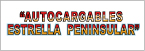 Logo de Autocargables+Estrella+Peninsular