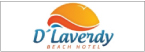 Logo de D%27laverdy+Cyber+Hotel