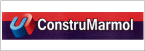 Logo de Construmarmol