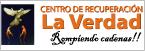 Logo de Fundaci%c3%b3n+La+Verdad