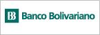 Logo de Banco+Bolivariano