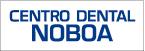 Logo de Centro+Est%c3%a9tico+Dental+Noboa