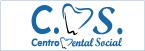Logo de Centro+Dental+Social