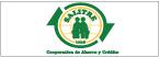 Logo de Cooperativa+de+Ahorro+y+Cr%c3%a9dito+Salitre+Ltda.