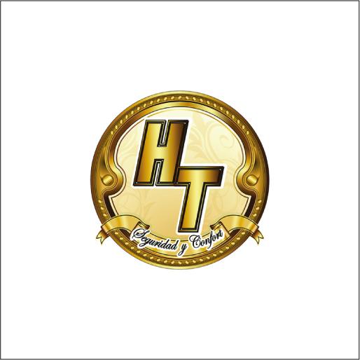 Logo de Hotel+El+Triunfo