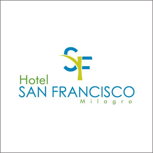 Logo de Hotel+San+Francisco