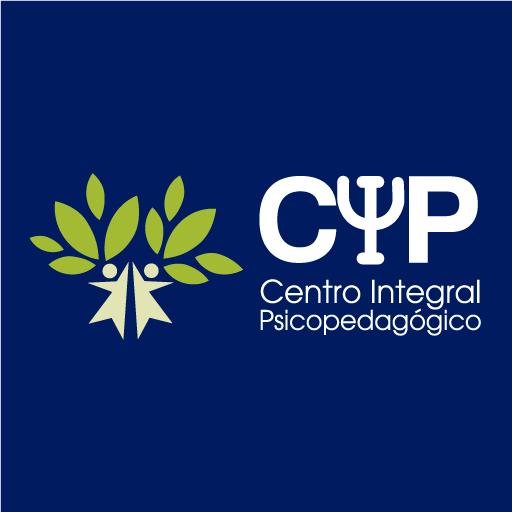 Logo de Centro+Integral+Psicopedag%c3%b3gico