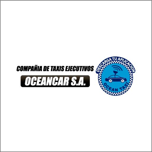 Logo de Oceancar S. A.
