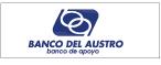 Logo de Banco+Del+Austro+S.A.