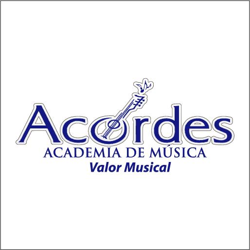 Logo de Academia+de+M%c3%basica+%22Acordes%22