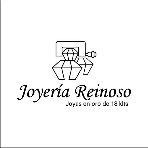 Logo de Joyer%c3%ada+Reinoso