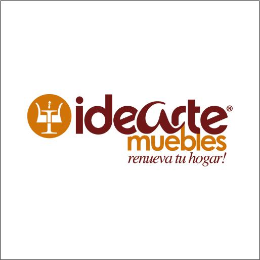 Logo de Idearte Muebles