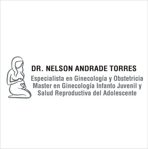 Logo de Dr.+Nelson+Andrade+Torres