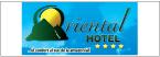 Logo de Hotel+Oriental