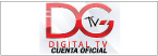 Logo de Digital+Tv+Canal+28