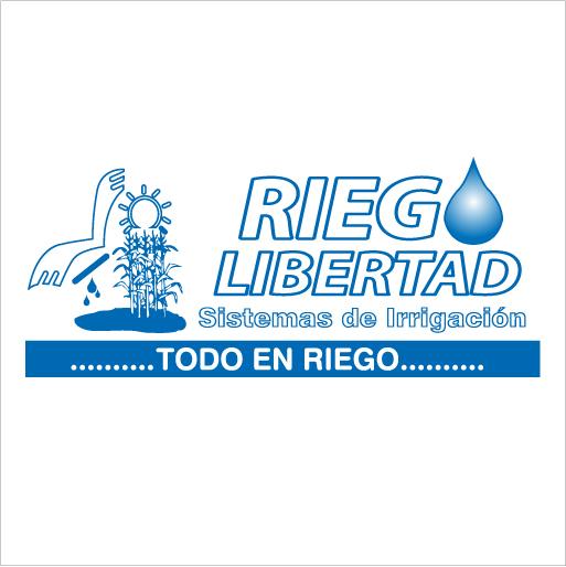 Logo de Riego+Libertad+-+Todo+en+Riego