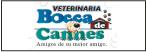 Logo de Veterinaria+Bocca+de+Cannes