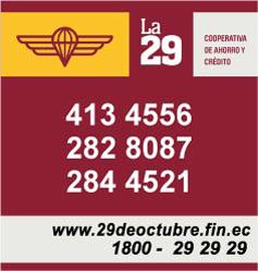 Cooperativas De Ahorro Y Cr 233 Dito En Ecuador P 2 Edina