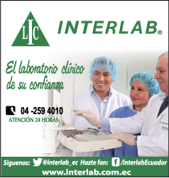 INTERLAB S.A.
